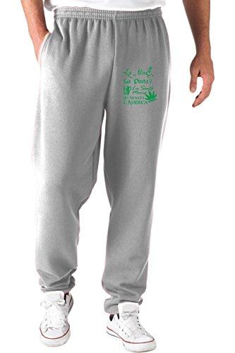 Pantalons T shirtshock T shirtshock Hommes Hommes shirtshock Pantalons T Pantalons XxCUB8nn