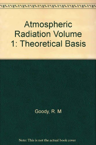goody atmospheric radiation - 7