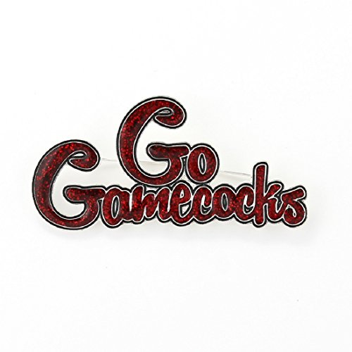 South Carolina Cocky Costumes (South Carolina Gamecocks