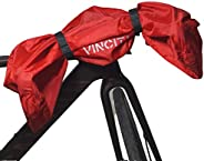Vinicta VINCITA RAIN Cover for Handlebar/Saddle