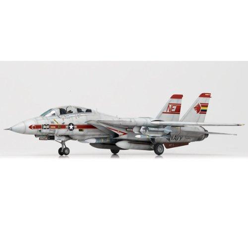 Academy F-14A
