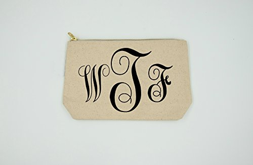 Ware Bag - Twisted Wares Btch Bag (Small, WTF)