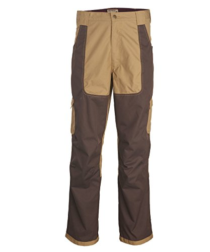 Upland Brush Pants - 4