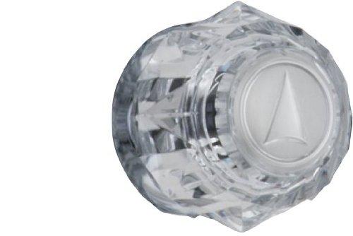 delta tub knob - 2