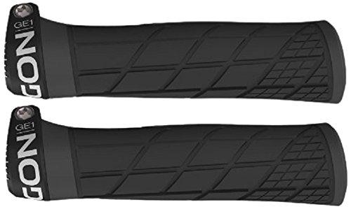 ergon-ge1-grips-black