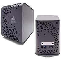 IOSAFE SK4TB / 4TB SOLO G3 USB 3.0 W/ 1YR DRS FIREPROOF AND WATERPROOF