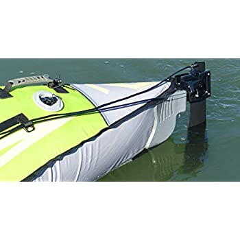 Image of Kayaking ADVANCED ELEMENTS AE-4005 Advancedtrak Kayak Rudder, One Size