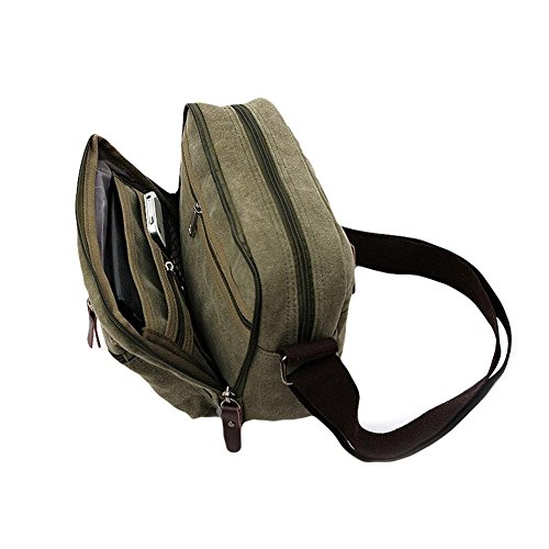 Bag Taiycyxgan Top Gr Men's handle tXwwCYq