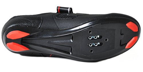 Gavin VELO Road Bike Cycling Shoe