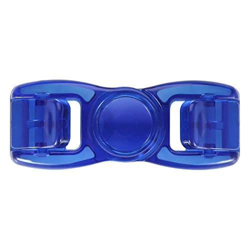 Detachable Goggles Swimming Plastic Choices