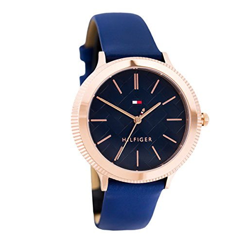 Tommy hilfiger candice 1781860 Womens quartz watch