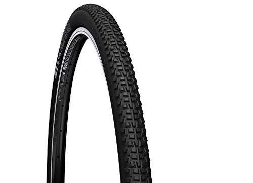 700 Cross (WTB Cross Boss 700 x 35c TCS Light Fast Roll Tire)