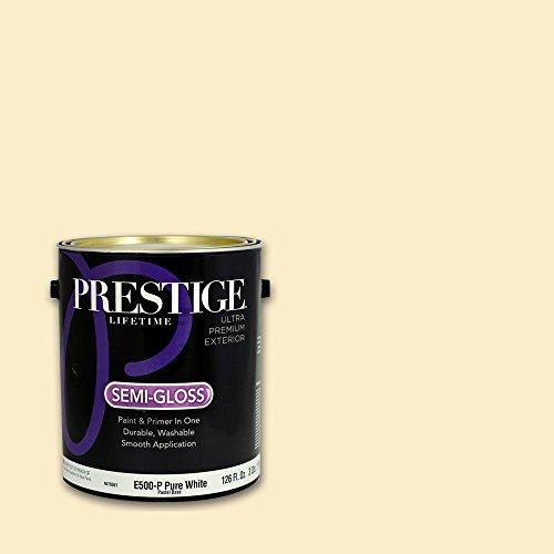 prestige-exterior-paint-and-primer-in-one-1-gallon-semi-gloss-autumn-maize
