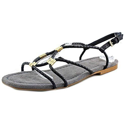 filippa-k-della-sandal-women-us-8-black-slingback-sandal