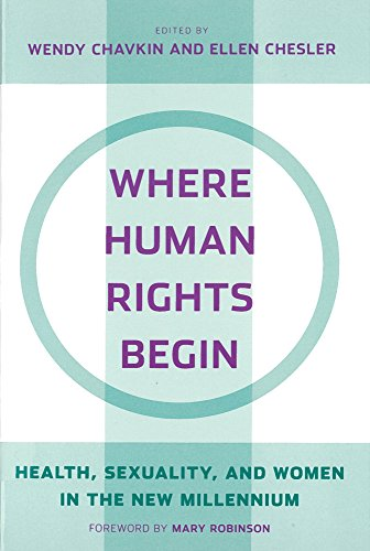 Where Human Rights Begin