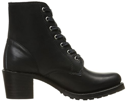 Pictures of FRYE Women's Sabrina 6G Lace-Up Boot Sabrina 6G Lace Up 3