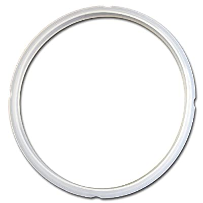 Instant Pot Electric Pressure Cooker OFFICIAL Silicone Sealing Ring