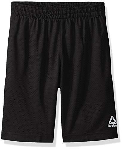 Buy boys size 12 shorts athletic