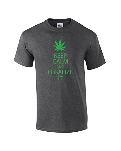 keep-calm-and-legalize-it-with-pot-leaf-marijuana-adult-t-shirt-heathergray-xl