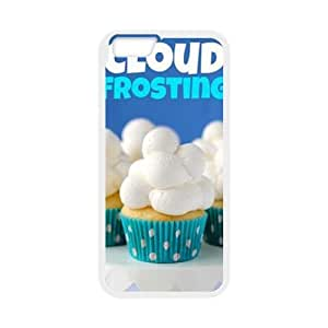 Cloud CUSTOM Phone Case Iphone 5/5S