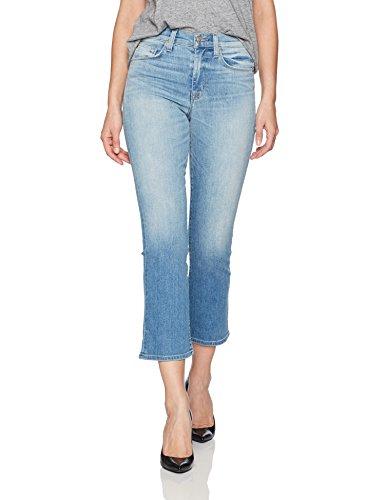 Vintage 5 Pocket Jeans - 9