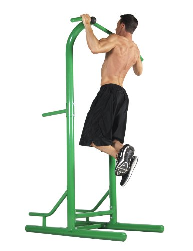Stamina 65 1460 Outdoor Fitness Power Tower