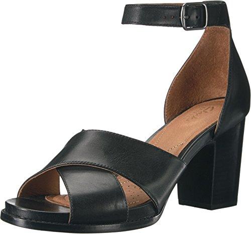clarks-womens-briatta-tempo-black-leather-sandal