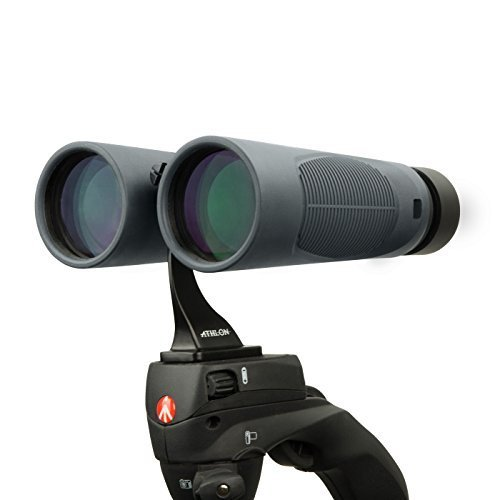 Athlon Binocular Tripod Adapter by Athlon (Image #2)