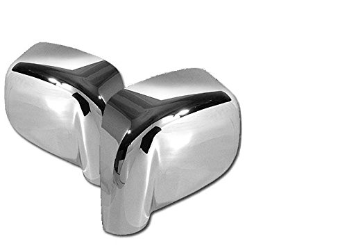 07 dodge ram mirror cover - 7