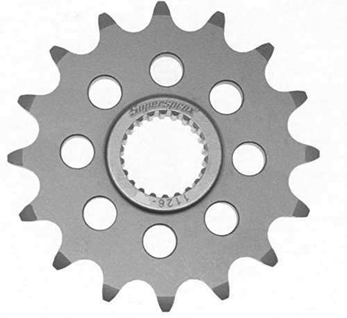 - COUNTERSHAFT SPROCKET 18T