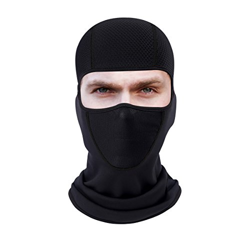 Face Mask For Bike Riding - 8
