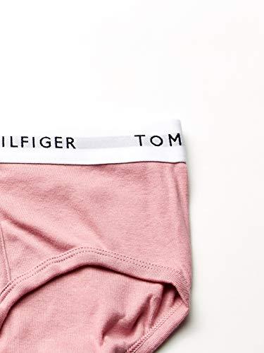 Tommy Hilfiger Men's Underwear Multipack Cotton Classic Briefs