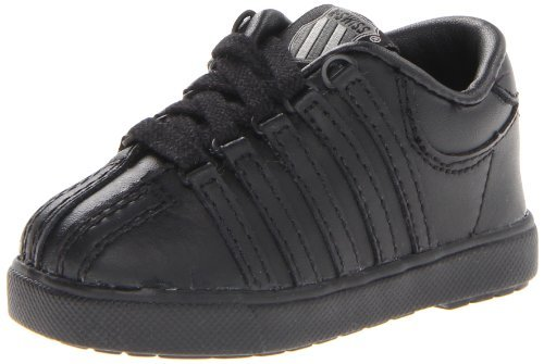 k-swiss-201-classic-tennis-shoe-infant-by-k-swiss