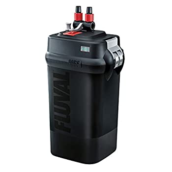 Image of Fluval External Filter Pet Supplies