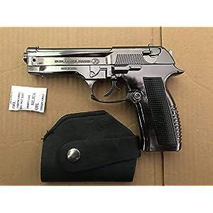 A.K.TRADERS Fully Metal 608 Gun...