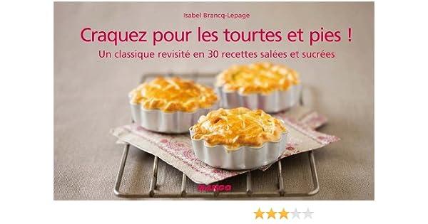Craquez pour le risotto ! (Craquez...) (French Edition)