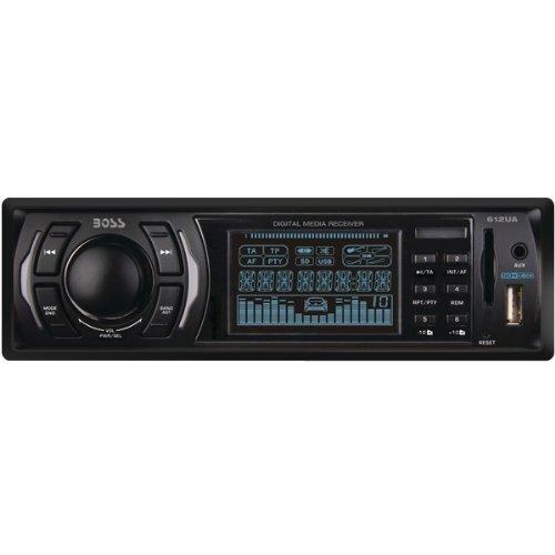 06 ford ranger radio - 3