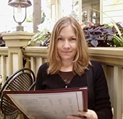 Marjorie Priceman
