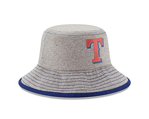 2f1a5d37a30 MLB Kids Heather Tot Bucket Hat