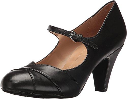 naturalizer-womens-layton-black-smooth-sandal