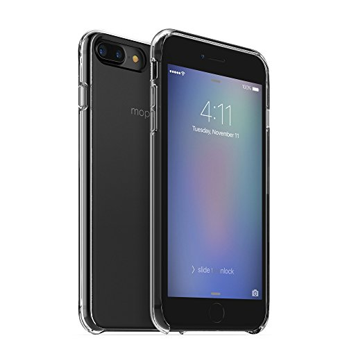 mophie Force Gradient Apple iPhone