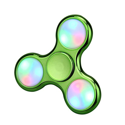 fidget-spinner-light-up-led-metal-premium-fidget-focus-spinner-toy-for-stress-relief-adhd-anxiety-ra