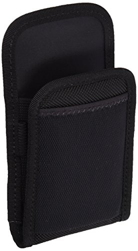 Honeywell HOLSTER-1 Holster for Captuvo SL22 and SL42, Dolphin 60s, and Dolphin 70e Black, Black