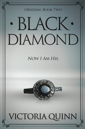 Black Diamond  Obsidian   Volume 2