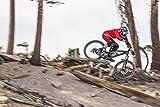 Swiftwick- ASPIRE SEVEN Cycling Socks for Men