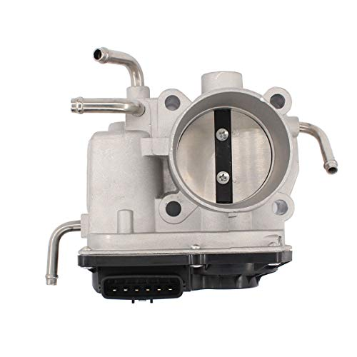 NewYall Throttle Body Assembly