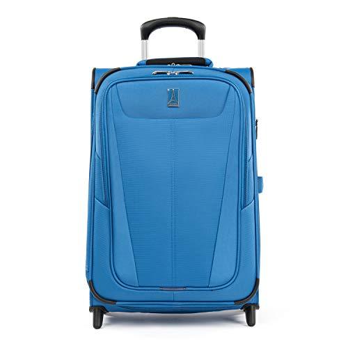 Travelpro Maxlite 5 Softside