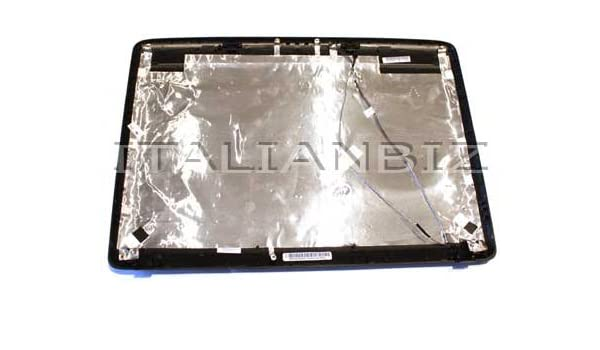 ITALIANBIZ Carcasa Pantalla LCD para Ordenador portátil Acer Aspire 7720: Amazon.es: Electrónica
