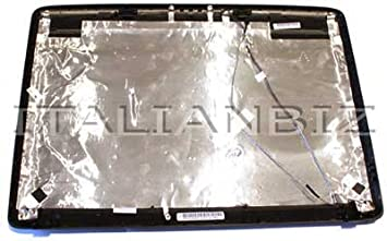 ITALIANBIZ Carcasa Pantalla LCD para Ordenador portátil Acer ...
