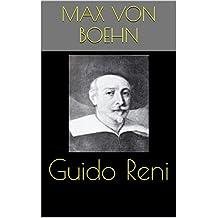 Guido Reni (German Edition)